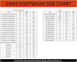 Saucony Youth Size Chart Come Take A Walk
