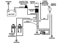 nitrous oxide wiring schematic wiring diagram wiring bottle heater ion nitrous schematic jpg