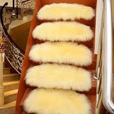 nice stair tread rugs
