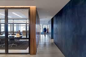 cisco offices studio. Dezeen Cisco Offices Studio. Brilliant Studio Cambridge Associates By  Oa On