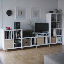 wall units astounding wall unit with built in desk computer desk entertainment center combo white