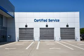 Superior Chevrolet Of Conway In Conway Including Address Phone Dealer Reviews Directions A Map Inventory And More