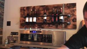 Kitchen Designs Salisbury Md Salisbury Restaurant Has New Vibe