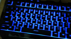 Cm Storm Devastator Keyboard Not Lighting Up Cm Storm Devastator Keyboard And Mouse Quick Review
