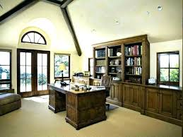 Home office lights Wrap Around Home Office Light Home Office Ceiling Lights Best Office Lighting Best Ceiling Lights For Home Office Nutritionfood Home Office Light Home Office Ceiling Lights Best Office Lighting