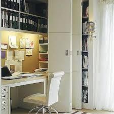 chic office design. Closet Office Chic Design R
