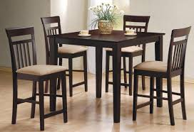 large images of round counter height dining table with storage glass bar table rectangle diy counter