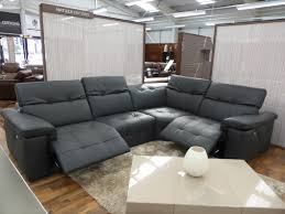 corner sofas with recliners. Interesting With Costco Corner Sofa Uk Baci Living Room With Sofas Recliners