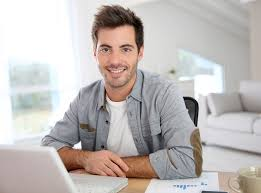 How To Do A Video Interview How To Do A Video Interview Archives Job Seeker Blog Spark Hire