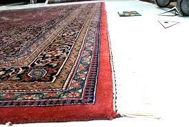 large sisal rugs uk square rug size of area 8 ft grey large sisal rugs