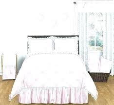 pink and black queen comforter set bedding medium size of white bedroom hot twin comf