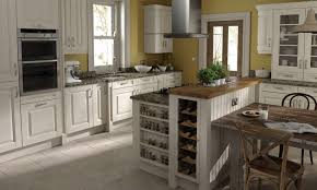 Classic Kitchen Page 4 Classic Kitchens Classic Country Kitchen Designs