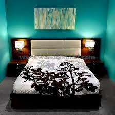 bedroom colors. Designer Bedroom Colors Of Well Designs And Well  Set Bedroom Colors