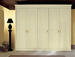 beautiful large wardrobe armoire your home inspiration large wardrobe closets nanobuffet within large wardrobe armoire