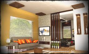 beautiful home interior designs. Kerala Home Interior Design Living Room Decor Ideas Deaan Furniture And Decoration Beautiful Designs E