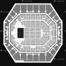 Bankers Life Seating Chart Bankers Life Fieldhouse Interactive Seating Chart Bankers