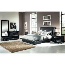 Loft Bed : Pretty Bedroom Sets Big Lots At Bunk Set Full Size With ...