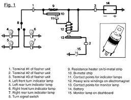 2 pin flasher relay wiring diagram wiring diagram Flasher Unit Wiring Diagram 1967 bug help hooking up hazard flasher switch please flasher unit wiring diagram 2 pin