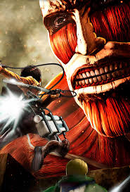 Deluxe edition v.1.4.3 + dlc anthology / batman: Attack On Titan Wings Of Freedom Pc Ps Vita Ps3 Ps4 Xbox One Hobbyconsolas Juegos