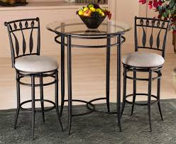 beautiful round pub table and chairs 28 hudson piece bistro set by hilale wolf gardiner sets ikea