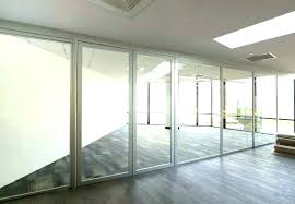 Office partition ideas Glass Office Divider Walls Office Divider Ideas Glass Office Divider Ideas Office Divider Ideas Glass Office Divider Office Divider Pastelitosguauclub Office Divider Walls Office Glass Wall Primary Sidebar Office Glass