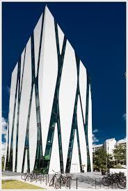 Biblioteche: oasi di cultura a Düsseldorf - TotalDesignTotalDesign