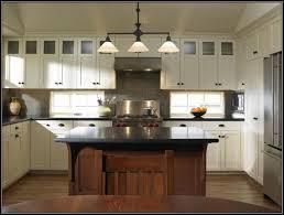 kitchen lighting houzz. white kitchen ideas houzz lighting