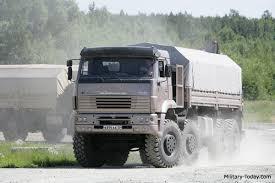 kamaz truck russia  dakar  Images?q=tbn:ANd9GcRzqiiA2yaeMsnuqB6YVGufgYiRQ9u9UG9A3f5tycv3trPY4NKCzw