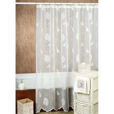 large size of contemporary fabric shower curtains curtain hooks bathroom decoration modern uk rod photos smlf