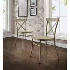 french cafe wood chairs. dining room:french cafe chairs metal industrial look and wood french a