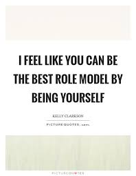 Model Quotes Interesting Role Model Quotes Delectable New Positive Role Model Quotes Quotes