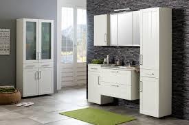 Details Zu Badmöbel Set Barolo 8 Teiliges Badezimmer Waschtisch Set Mit 3d Spiegel Weiss