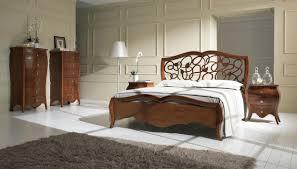 Camere da letto contemporanee stilema a camera da letto