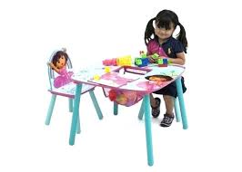 full size of bebe style childrens wooden table and chair set childs first canada chairs with