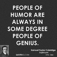 Samuel Taylor Coleridge Quotes | QuoteHD via Relatably.com