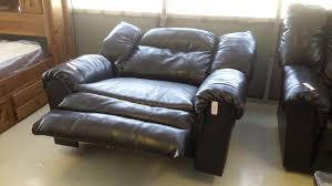 simmons furniture big lots. furniture simmons recliner flannel charcoal sofa within size 3264 x 1836 big lots