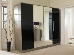 agreeable design mirrored closet. wardrobe with mirrored doors agreeable design closet mirror sliding o