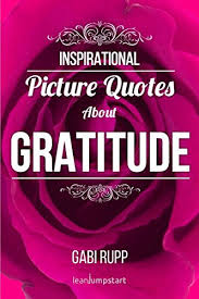 Quotes About Being Grateful Unique Gratitude Quotes Inspirational Picture Quotes About Gratitude And