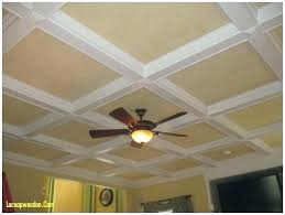 excellent ceiling recessed lighting within for drop attractive how to install pot lights installing in finished