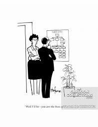 Flow Chart Cartoon Flow Chart Cartoons And Comics Funny Pictures From Cartoon