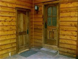Interior Cabin Doors Gallery - Doors Design Ideas