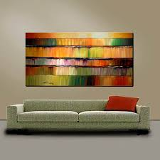 large abstract wall art modern impact huge abstract wall art interior design home decoration wonderful handmade premium high quality material marvelous  on large modern fabric wall art with wall art designs large abstract wall art modern impact huge