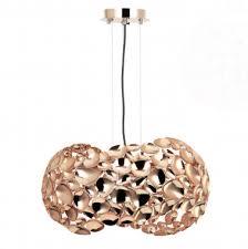 <b>Подвесной светильник Favourite</b> Gittus <b>2013</b>-<b>3PC</b>, купить в Орле ...