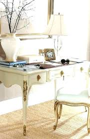 cottage style desk country cottage desk cottage ideas org cottage style desk chair