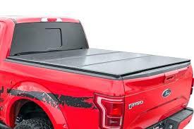 Tarp For Truck Bed 2 Spool Roll Tarp Pickup Truck Bed Tarp System ...