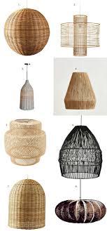 Diy Pendant Lighting Best 25 Pendant Lights Ideas On Pinterest Kitchen Pendant