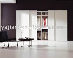 Modern Bedroom Cupboards Modern Bedroom Cabinets Brucallcom