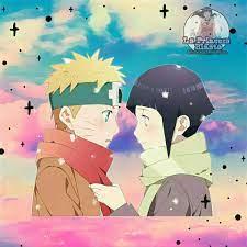 Naruto y Hinata ❤ ~fiorella🍃 - La princesa Hinata