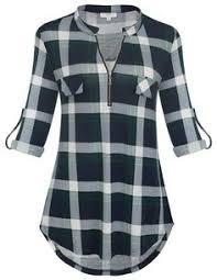 <b>BeWear</b> Gray Split-Hem <b>Dress</b> - Women | zulily | <b>Clothes</b> ...