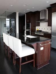 Granite In Kitchen Artisan Granite Artisangroups Blog